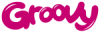 Member of Groovy